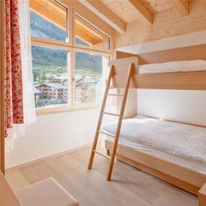 Aristella Swissflair - Zermatt