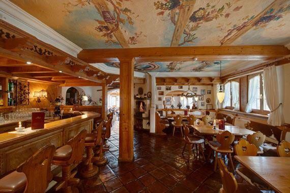 Hotel Alpenroyal Swiss Quality - Zermatt