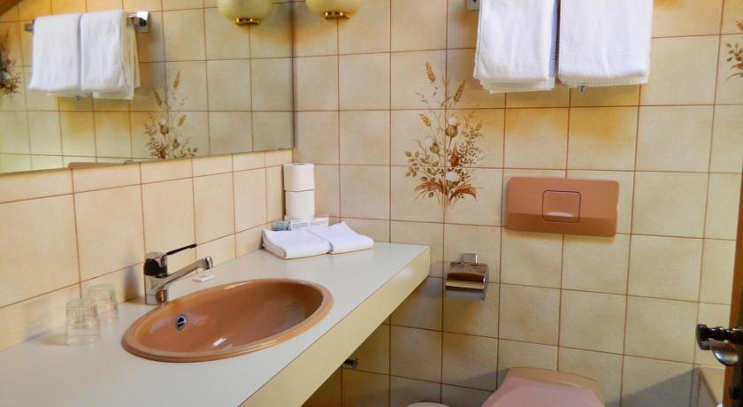 Hotel Bijou - Zermatt