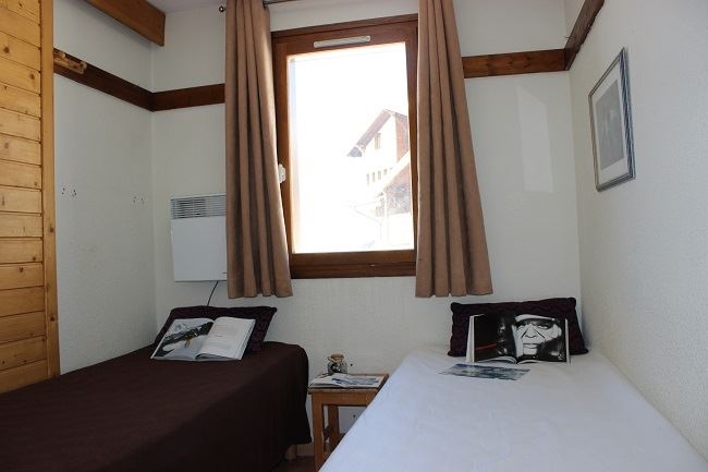 REINE BLANCHE 7 / 2 rooms 4 people