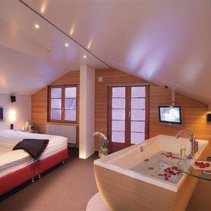 Hotel Ambiance Zermatt