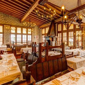 Beau Rivage Hotel - Zermatt