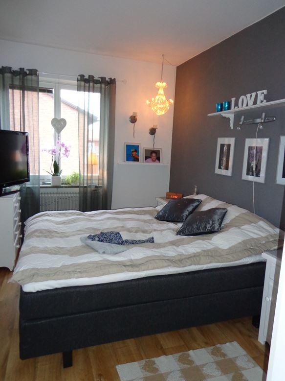 Private flat M185A Vasagatan, Mora