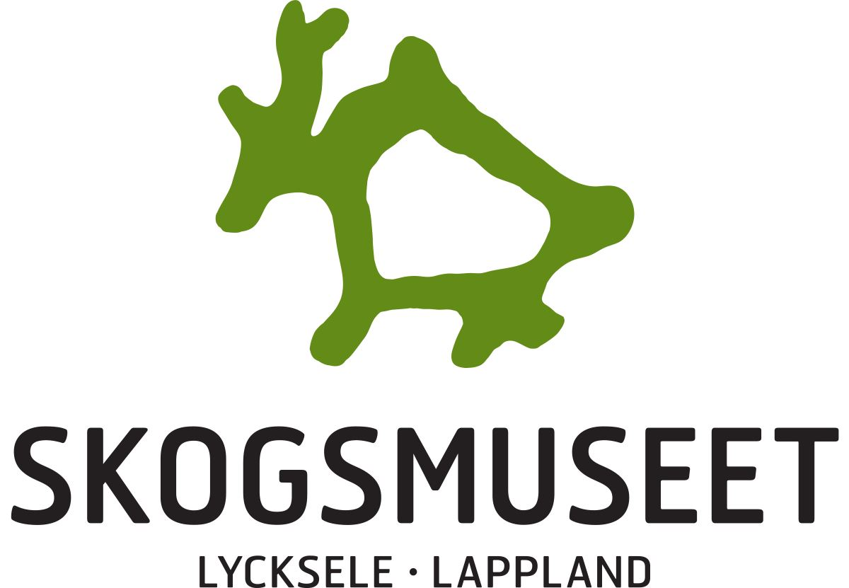 Forestry Museum, Lycksele
