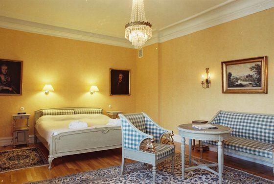 BEST WESTERN Hotel Eggers