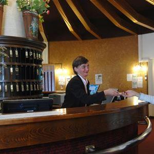 Hotel Villaggio San Carlo - Livigno