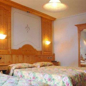Hotel Astoria - Livigno