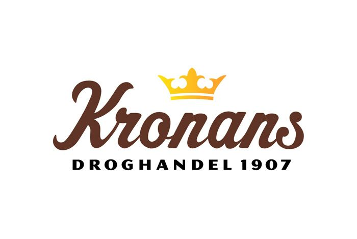Kronans farmacy