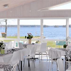 © Tingsryd Resort, Mårdslycke Krog