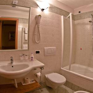 Hotel Helvetia - Livigno