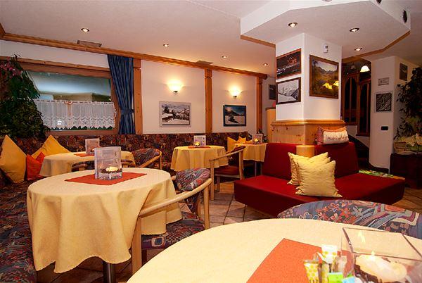Hotel Daniela - Livigno
