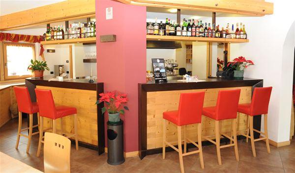 Hotel Meeting - Livigno