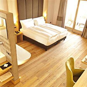 Hotel Larice - Livigno