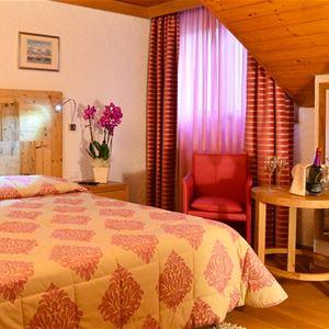 Hotel Grifone - Madonna Di Campiglio