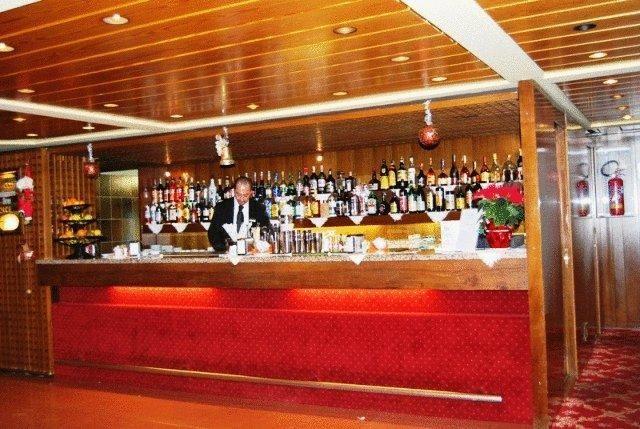 Hotel Solaria - Madonna Di Campiglio