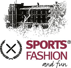 Sports fashion & fun