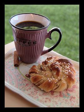 Spiket café