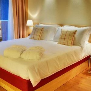 Hotel Maribel - Madonna Di Campiglio
