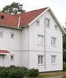 Götabro kursgård