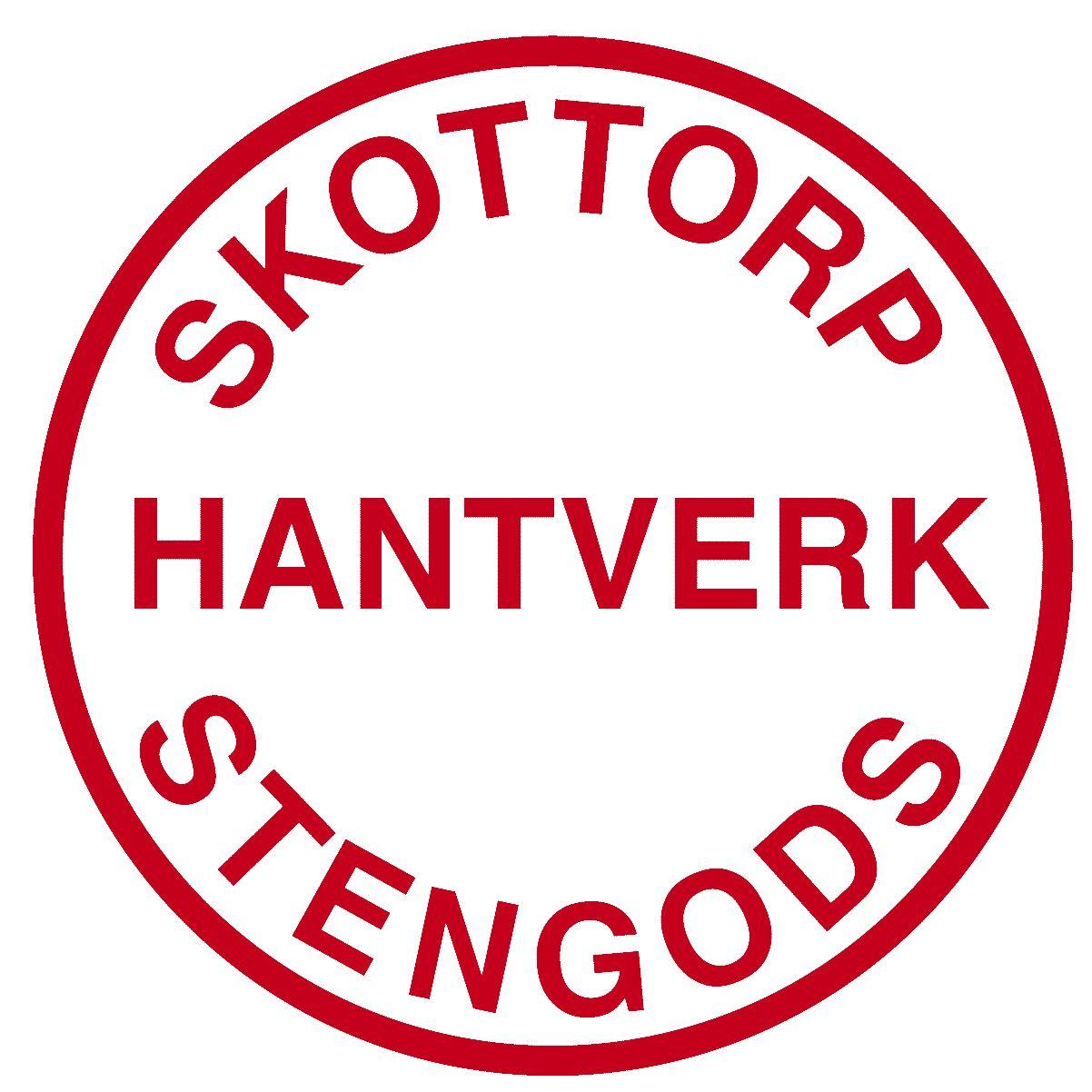 Skottorps Stengods