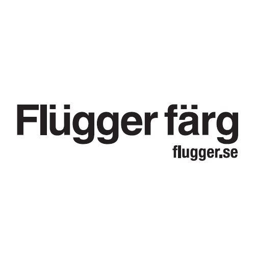 Flügger Färg