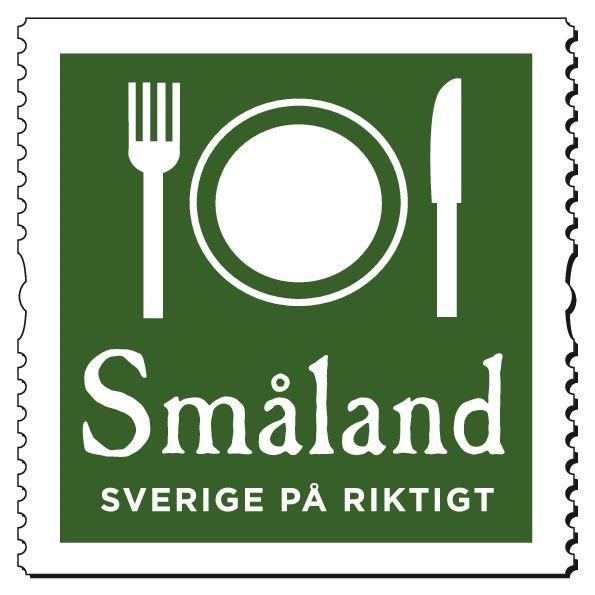 Götaströms golfrestaurang i Skillingaryd