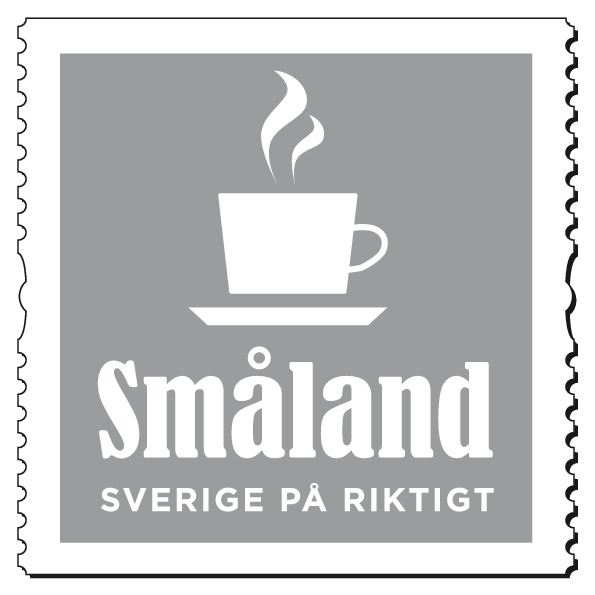 MittSmåland, Jonssons bakery in Skillingaryd
