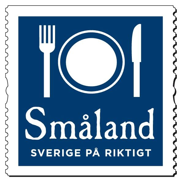 MittSmåland, Kina Wook in Skillingaryd