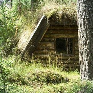 Jägarstugan i Sandviken ekonomisk förening