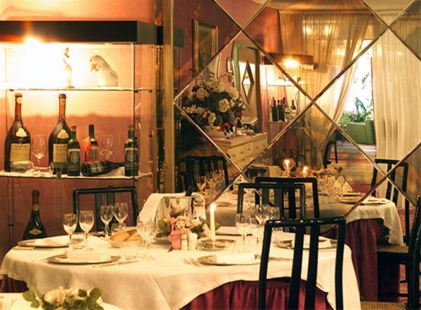 Hotel Miramonti Madonna Di Campiglio