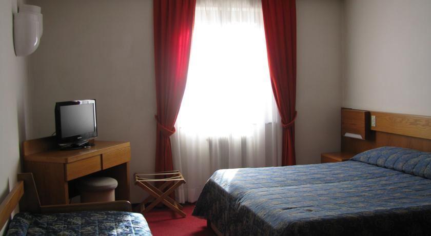 Hotel Il Catturanino - Madonna di Campiglio