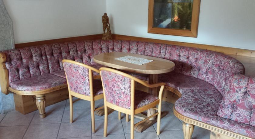 Alpen Hotel Vidi - Madonna Di Campiglio