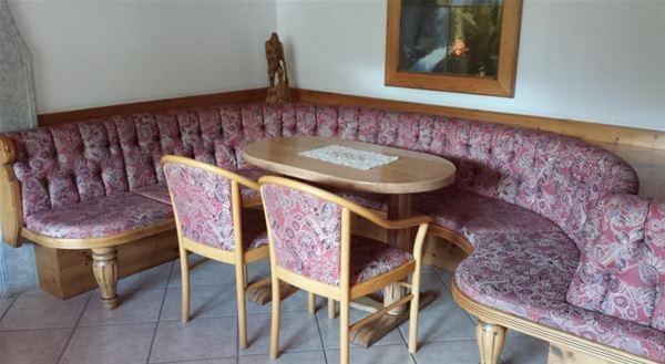 Alpen Hotel Vidi Madonna Di Campiglio