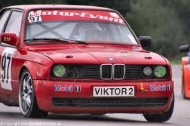 Drive Vxo