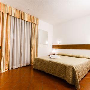 Hotel Biancaneve - Sestriere