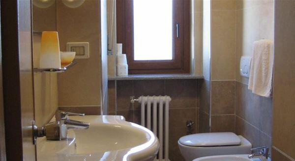 Hotel Holiday Debili - Setriere