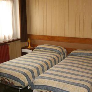 Hotel Sayonara - Sestriere