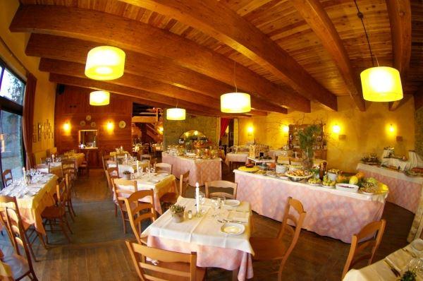 Grand Hotel Besson Sestriere