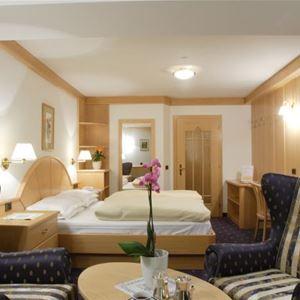 Hotel Condor - Val Gardena