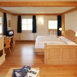 Alpenhotel Rainell Val Gardena