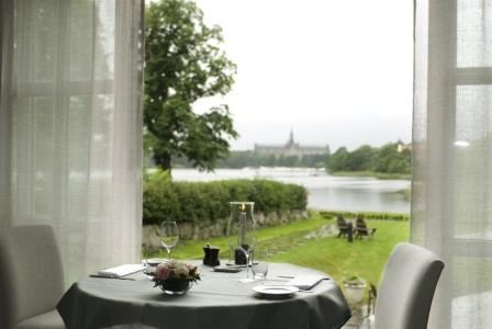 Hotel Villa Källhagen