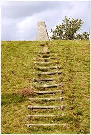 Inglinge mound