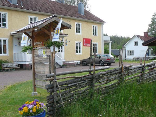 STF Lönneberga Vandrarhem