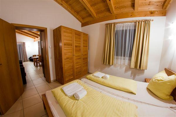 Aparthotel Adler Resort Kaprun - Kaprun