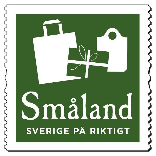 mittsmåland.se, Inredningsbutik