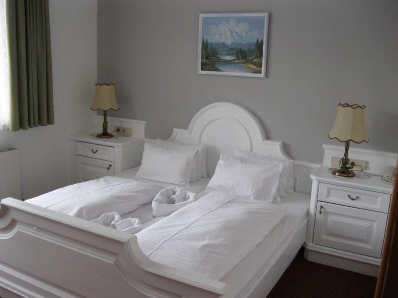 Hotel Hartweger - Schladming