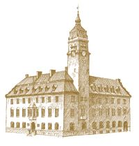 Nässjö Stadshus