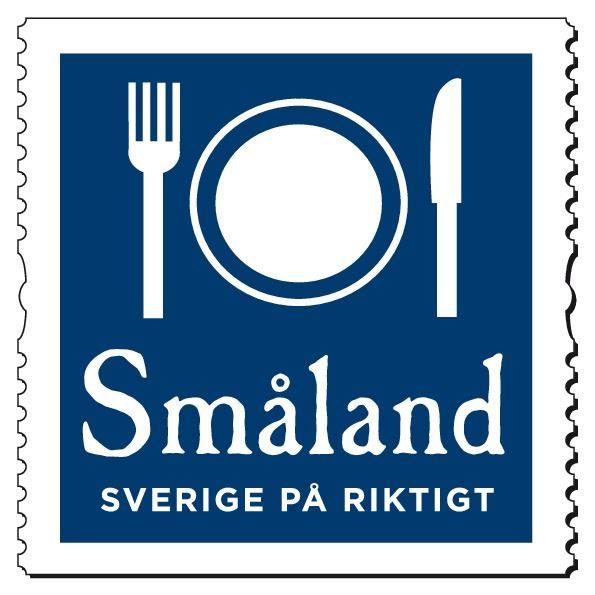 mittsmåland.se, Viktorias food (mat) in Skillingaryd