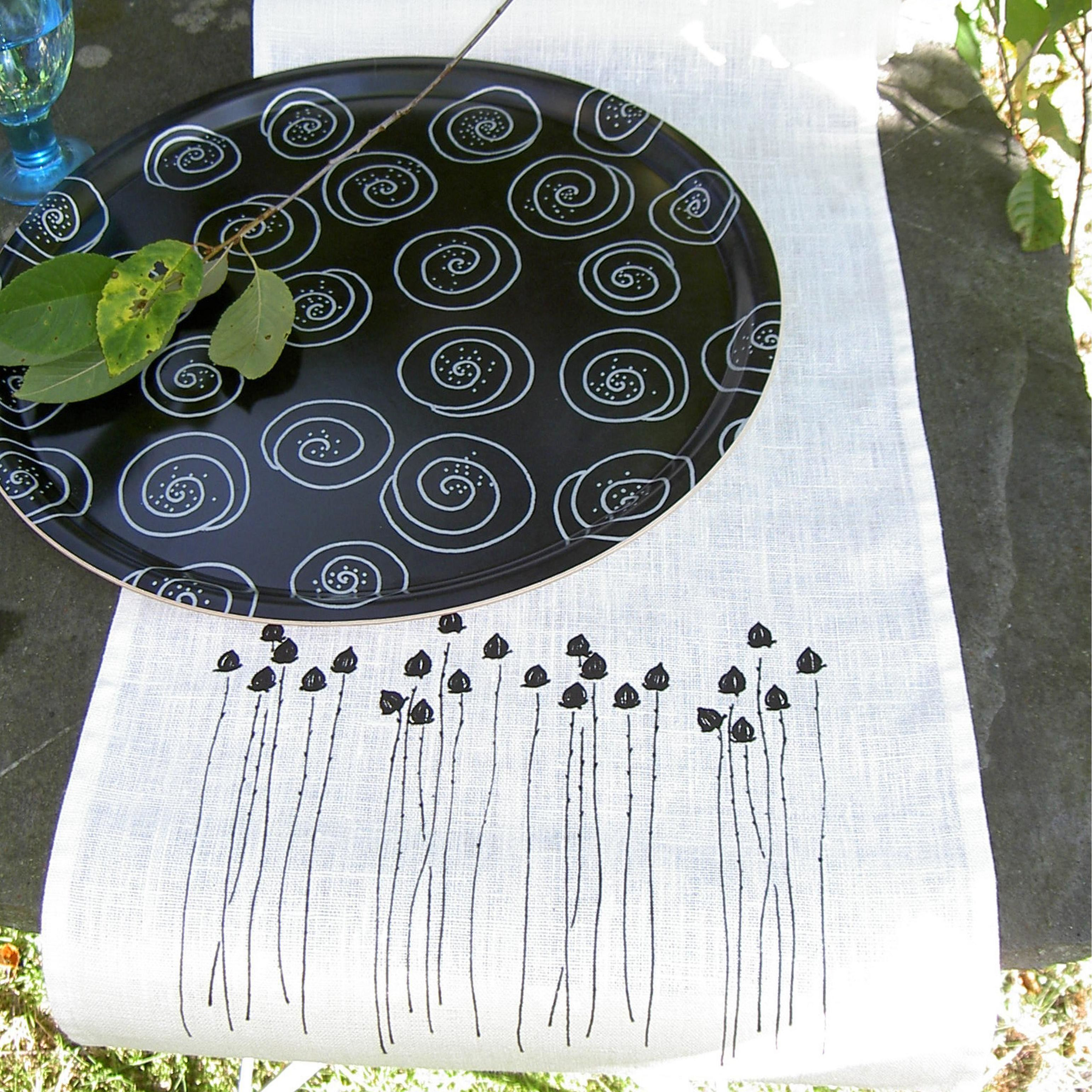 Yart textil design