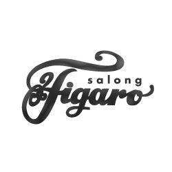 Saloon Figaro